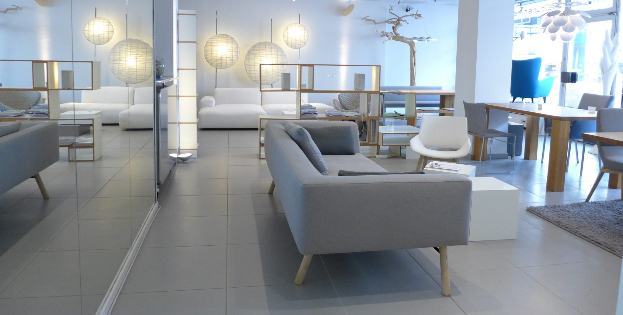 wohnkulturen designm bel spezialisten in bonn k ln und. Black Bedroom Furniture Sets. Home Design Ideas
